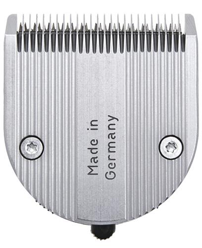 Comprar Moser Cuchillas Máquina Chromstyle online en la tienda Alpel