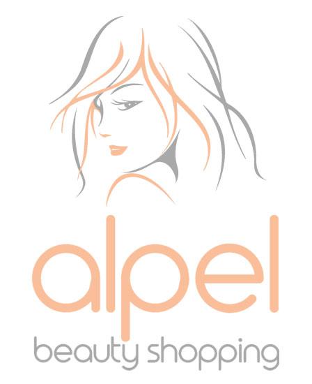Comprar Taburete Sin Respaldo Con Ruedas Blanco online en la tienda Alpel