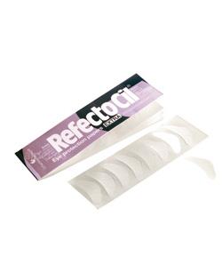 Comprar Refectocil Papel Protector Ojos 96 Unid online en la tienda Alpel