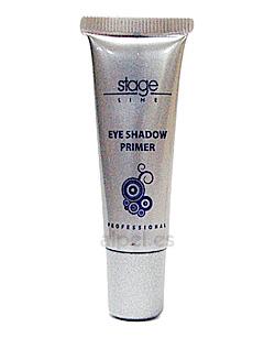 Comprar Stage Line Eye Shadow Primer online en la tienda Alpel