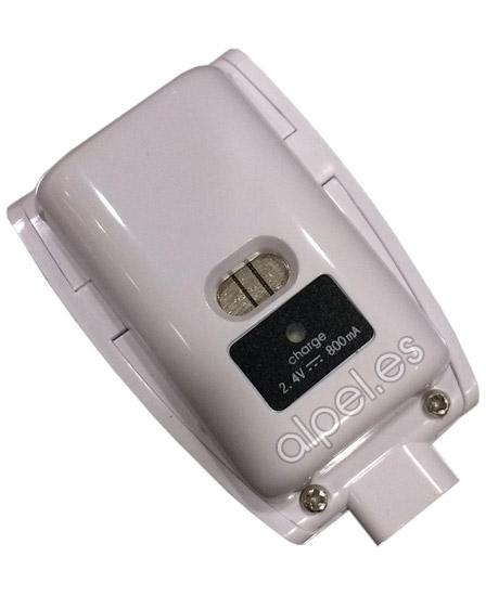 Comprar Steinhart Batería Máquina Cortapelo St-958 online en la tienda Alpel