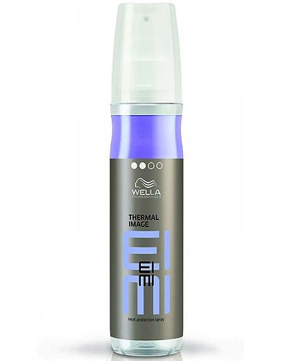 Comprar Wella EIMI Thermal Image Spray Dry 150 ml online en la tienda Alpel