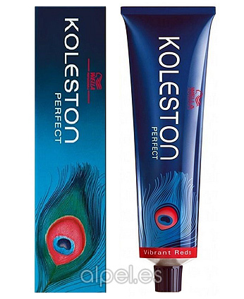 Comprar Wella Tinte Kp Koleston Perfect 12/89 online en la tienda Alpel