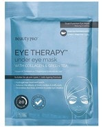 b1fb26e6a3 Comprar la máscara Beauty PRO Eye Therapy Under Eye Mask en Alpel