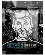 Comprar la máscara Beauty PRO POST SHAVE Cooling Mask en Alpel