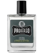 Colonia Proraso 100 ml fragancia Herbal - Precio barato Envío 24 hrs - Alpel