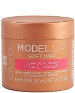 Crioxidil Model Up Soft Wax Cera de Peinado - Precio barato Alpel