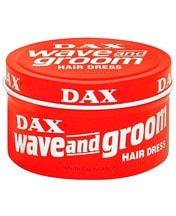 Comprar DAX WAVE and GROOM online en la tienda Alpel