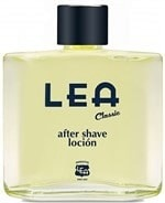 Lócion After-Shave LEA Classic 100 ml - Alpel
