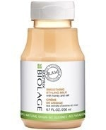 Matrix Biolage RAW Smoothing Styling Milk - Precio barato Alpel