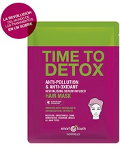 Comprar Montibello Smart Touch Time To Detox online en la tienda Alpel