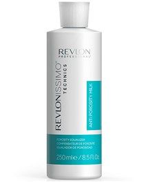 Comprar Revlon Anti Porosity Milk 250 ml online en la tienda Alpel