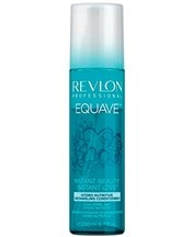 Comprar Revlon Equave Instant Beauty Hydro Nutritive Conditioner 200 ml online en la tienda Alpel