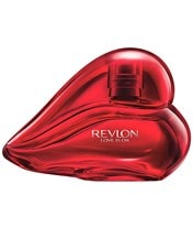 Comprar Revlon Love Is On Eau de Toilette online en la tienda Alpel