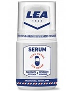 Sérum para Barba LEA 50 ml - Alpel