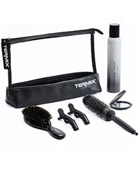 Termix Kit Cabello Brillante