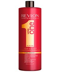 Comprar Uniq One Conditioning Shampoo 1000 ml online en la tienda Alpel
