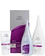Wella Curl It Mild Kit Permanente - Alpel