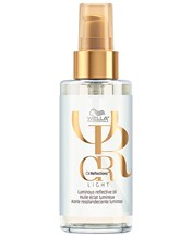 Wella Oil Reflections Light Cabellos Finos - Comprar online en Alpel