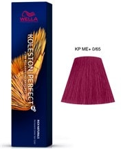 Tinte Wella Koleston Perfect ME+ 0/65 Special Mix