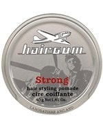 Comprar Hairgum Strong Cera Brillo 40 ml online en la tienda Alpel