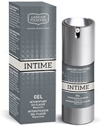 Intensificador del Placer Masculino L´Amour Toujours Intime Gel Intensifiant 30 ml - Comprar online Alpel