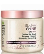 Matrix Biolage Sugarshine Exfoliante 500 ml comprar online en Alpel