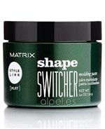 Comprar Matrix Style Link Shape Switcher Molding Paste 50 ml online en la tienda Alpel