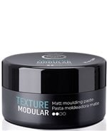 Montibello Decode Texture Men Modular Pasta Mate 90 ml