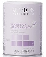Comprar Revlon Blonde Up Gentle Powder Decoloración 500 gr online en la tienda Alpel
