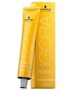 Comprar Schwarzkopf Igora Royal Fashion Lights 77 60 ml online en la tienda Alpel