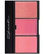 Comprar Sleek Makeup Paleta de Coloretes Blush By 3 Pink Lemonade en la tienda Alpel