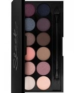 Sleek Makeup Paleta de Sombras i-Divine Oh So Special - Envío 24 hrs - Alpel