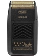 Wahl Finale Super Close Lithium Saver Shaper 5 Star